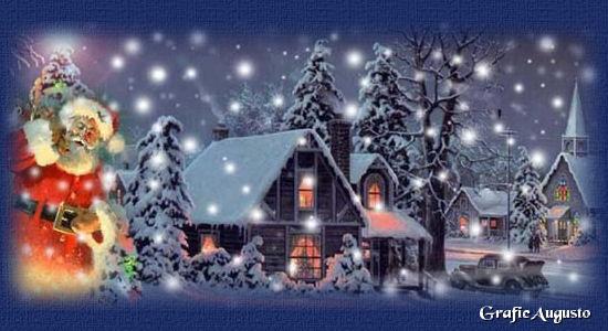 Immagini Animate Buon Natale E Felice Anno Nuovo.Tanti Auguri Ai Nostri Lettori Di Buon Natale E Un Felice Anno Nuovo
