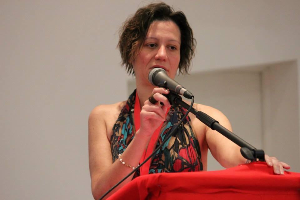 43cf1a40e6 Lucia Mango (Pdci): 'La nostra è contrarietà politica a Renzi ...
